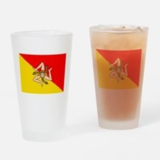 Sicily Drinking Glass