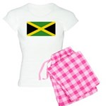 Jamaica Women's Light Pajamas