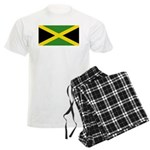 Jamaica Men's Light Pajamas