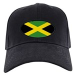 Jamaica Black Cap