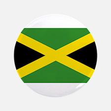 "Jamaica 3.5"" Button (100 pack)"