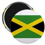 Jamaica 2.25