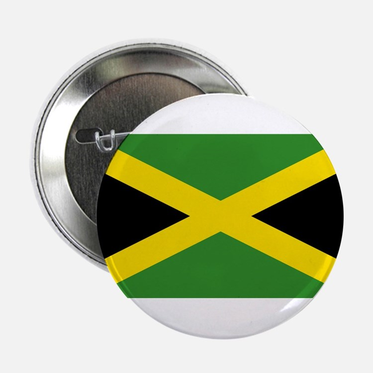 "Jamaica 2.25"" Button"