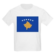 Kosovo T-Shirt