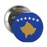 Kosovo 2.25