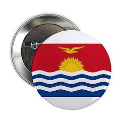 Kiribati 2.25