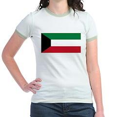 Kuwait T