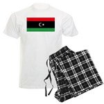 Libya Men's Light Pajamas