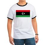 Libya Ringer T