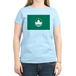 Macau Women's Light T-Shirt