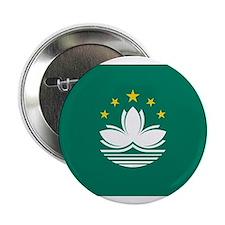 """Macau 2.25"""" Button"""