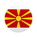 Macedonia 3.5