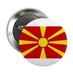 Macedonia 2.25