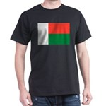 Madagascar Dark T-Shirt