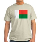 Madagascar Light T-Shirt