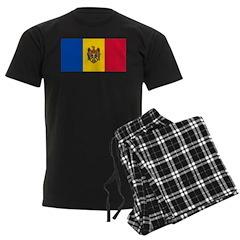 Moldova Pajamas
