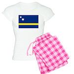 Curaçao Women's Light Pajamas
