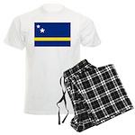 Curaçao Men's Light Pajamas