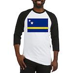 Curaçao Baseball Jersey