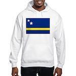 Curaçao Hooded Sweatshirt