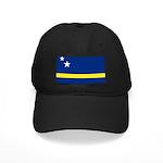 Curaçao Black Cap