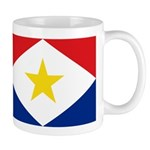 Saba Mug