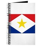Saba Journal