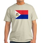 Sint Maarten Light T-Shirt