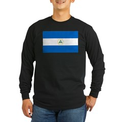 Nicaragua T