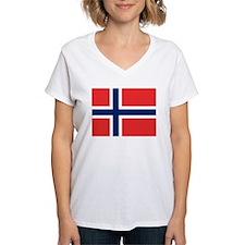 Norway Shirt