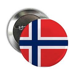 Norway 2.25