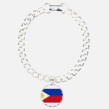 Philippines Bracelet