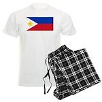Philippines Men's Light Pajamas