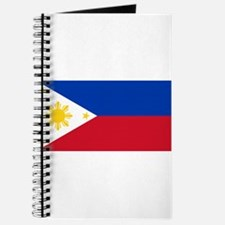 Philippines Journal