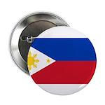 Philippines 2.25