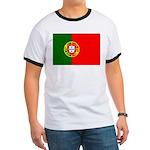 Portugal Ringer T