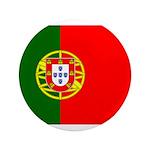 Portugal 3.5