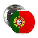 Portugal 2.25
