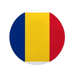 Romania 3.5