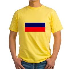 Russia T