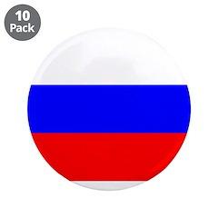 Russia 3.5