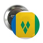Saint Vincent and the Grenadi 2.25