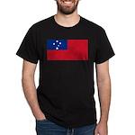 Samoa Dark T-Shirt