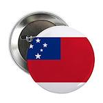 Samoa 2.25