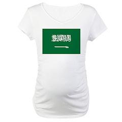 Saudi Arabia Shirt
