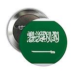 Saudi Arabia 2.25