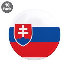 Slovakia 3.5