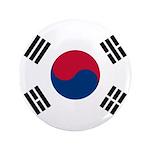 South Korea 3.5