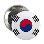 South Korea 2.25