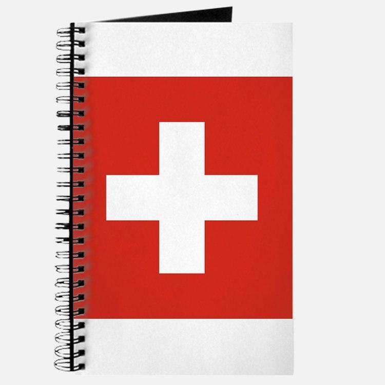 Switzerland Journal